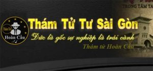 Công ty dịch vụ thám tử tại Sài Gòn TPHCM - Dịch vụ thám tử tư Sài Gòn