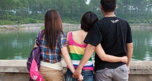 Dịch vụ điều tra người yêu trước hôn nhân