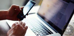 Dịch vụ điều tra chủ nhân số điện thoại mobifone, vinaphone, viettel
