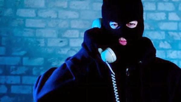 Dịch vụ điều tra thông tin số điện thoại