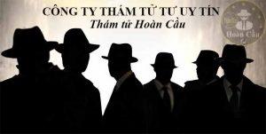 Dịch vụ thám tử tại TPHCM uy tín chất lượng - Công ty thám tử TPHCM