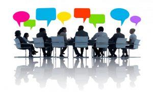 Nghiên cứu thị trường và thăm dò dư luận