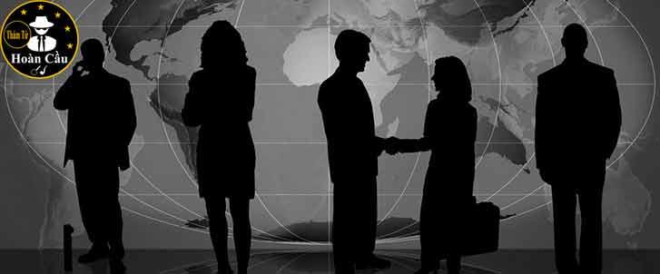 Cách nhận biết công ty dịch vụ thám tử tư giá rẻ, uy tín, chuyên nghiệp