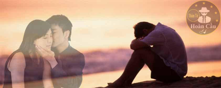 Đàn ông làm gì khi vợ ngoại tình? Vợ ngoại tình đàn ông nên làm gì?