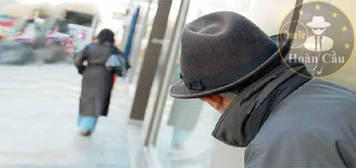 Thuê thám tử tư theo dõi vợ chồng ngoại tình có phạm pháp không?