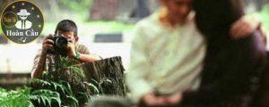 Báo giá chi phí thuê thám tử theo dõi chồng ngoại tình - Điều tra ngoại tình