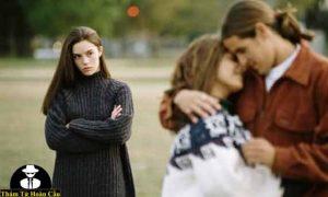 Báo giá dịch vụ thám tử điều tra theo dõi con dâu con rể tương lai