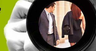 Dịch vụ thám tử điều tra ngoại tình uy tín hiệu quả
