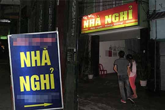 Thuê thám tử giá rẻ nhất ở TPHCN và Hà Nộ, báo giá thuê thám tử