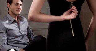 Có nên thuê thám tử theo dõi chồng ngoại tình không?