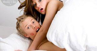 Những cách bắt quả tang chồng ngoại tình hiệu quả nhất hiện nay