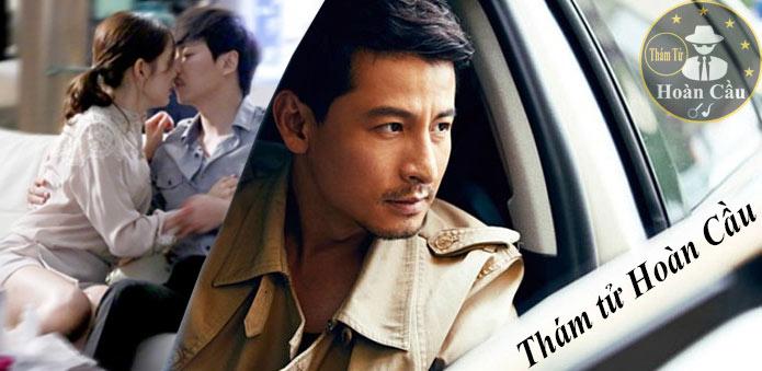 Công ty dịch vụ thám tử tư Ninh Thuận Phan Rang Tháp Chàm