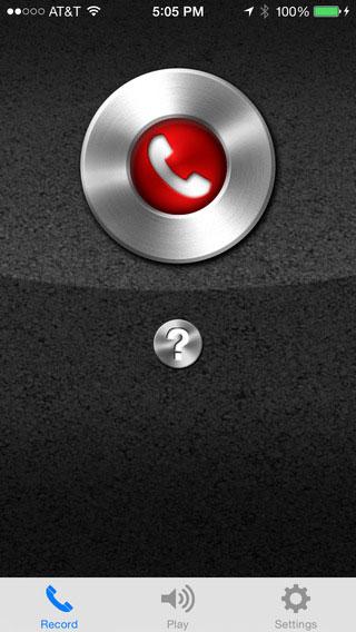 Theo dõi vợ chồng ngoại tình bằng phần mềm ghi âm cuộc gọi