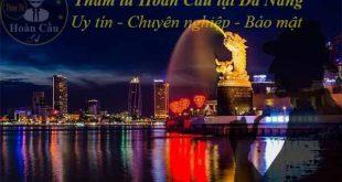 Thám tử Hoàn Cầu tại Đà Nẵng - Công ty thám tử tư Đà Nẵng uy tín nhất