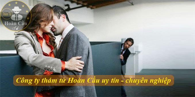 Giá thuê thám tử tư Đà Lạt Lâm Đồng | Công ty thám tử Đà Lạt Lâm Đồng