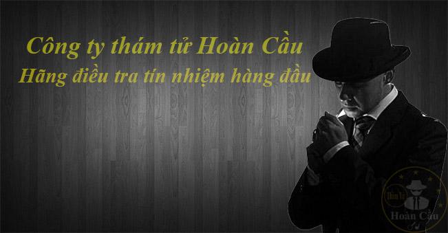Giá thuê dịch vụ thám tử tại Nha Trang | Công ty thám tử Khánh Hòa uy tín