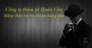 Giá thuê dịch vụ thám tử tại Nha Trang   Công ty thám tử Khánh Hòa uy tín