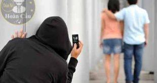 Kinh nghiệm thuê thám tử tại Đà Nẵng điều tra theo dõi ngoại tình uy tín