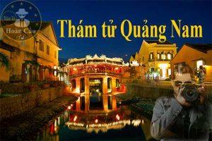 Bảng báo giá chi phí thuê thám tử ở tại Quảng Nam - Thám tử Quảng Nam giá rẻ