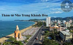Công ty dịch vụ thám tử tại Nha Trang Khánh Hòa - Thám tử Nha Trang