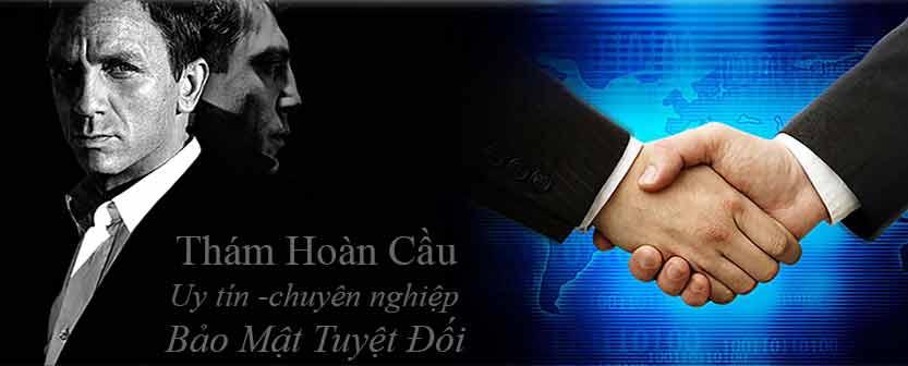 Công ty thám tử Bảo Minh uy tín, chuyên nghiệp - Thám tử Bảo Minh