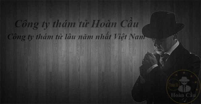 Giá thuê thám tử tại Tây Ninh | Công ty thám tử tư Tây Ninh uy tín