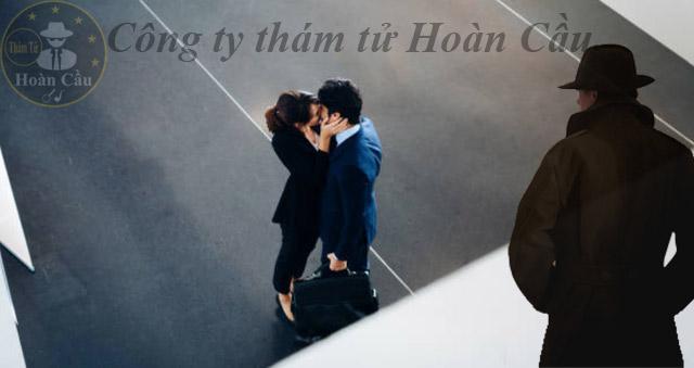 Công ty dịch vụ thám tử tại Biên Hòa Đồng Nai giá rẻ uy tín