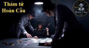 Chi phí thuê dịch vụ thám tử tại Bạc Liêu