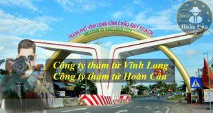 Công ty thám tử tư Vĩnh Long | Giá thuê thám tử tại Vĩnh Long chính thức