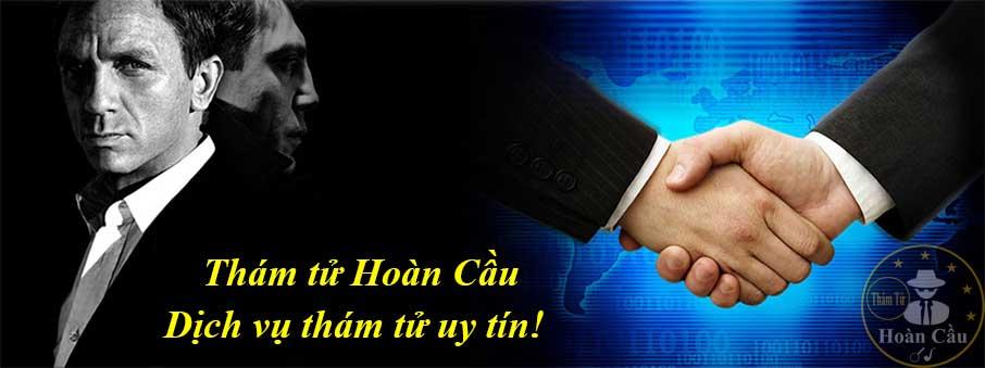 Công ty dịch vụ thám tử tư tại Bình Thuận Phan Thiết