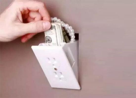 1001 cách giấu tiền quỹ đen của các ông chồng chị em nên biết