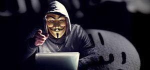 Dịch vụ hack Zalo, Facebook, Gmail, Viber giá rẻ uy tín