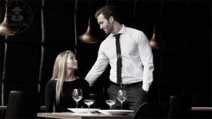 Phụ nữ không hề biết những nỗi khổ chẳng dám nói cùng ai của đàn ông