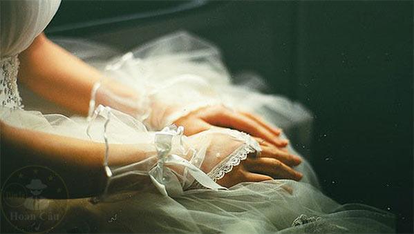 Rốt cuộc phụ nữ lấy chồng để làm gì? được và mất gì?