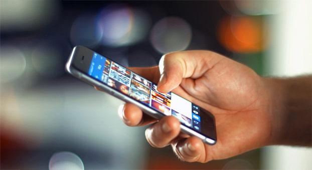 Phần mềm theo dõi điện thoại miễn phí tốt nhất hiện nay