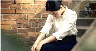 Sinh ra là đàn bà đã khổ, lấy nhầm chồng còn khổ hơn 1000 lần