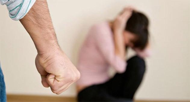 Đàn ông đánh vợ là thằng đàn ông hèn hạ nhất trên đời này