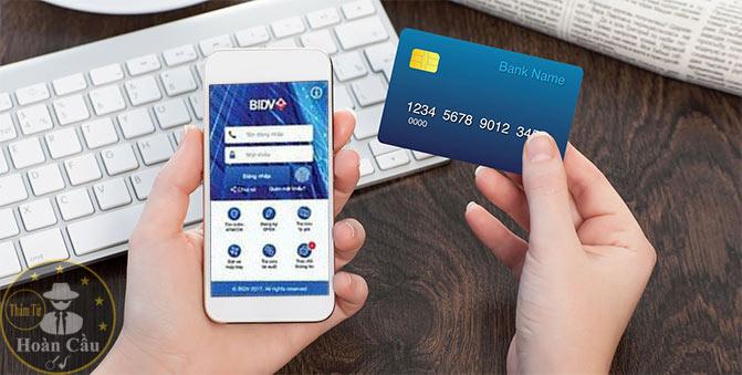 Dịch vụ sao kê tài khoản ngân hàng Vietcombank, Sacombank, Agribank