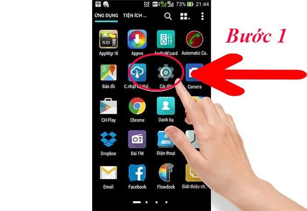 Hướng dẫn cách gỡ bỏ phần mềm nghe lén điện thoại ios iphone android samsung