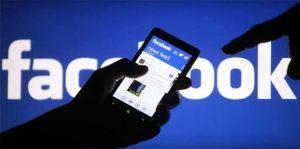 Dùng chung icloud có đọc được tin nhắn Zalo messenger Facebook không?