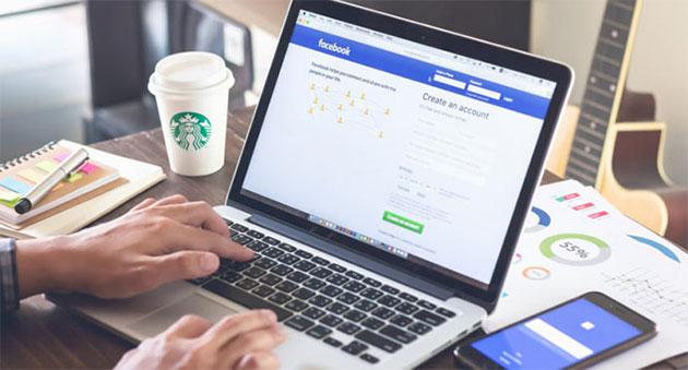 Cách theo dõi người yêu trên Facebook Messenger