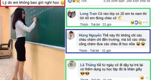 Cách xem người yêu bạn bình luận vào ảnh của ai trên Facebook