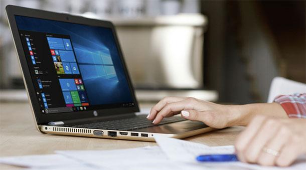 Phần mềm theo dõi máy tính Laptop PC miễn phí
