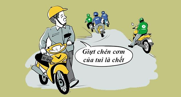 Những kinh nghiệm kỹ năng sinh tồn khi sống ở Sài Gòn TPHCM