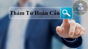 Công ty dịch vụ thám tử tại Bắc Giang giá rẻ uy tín