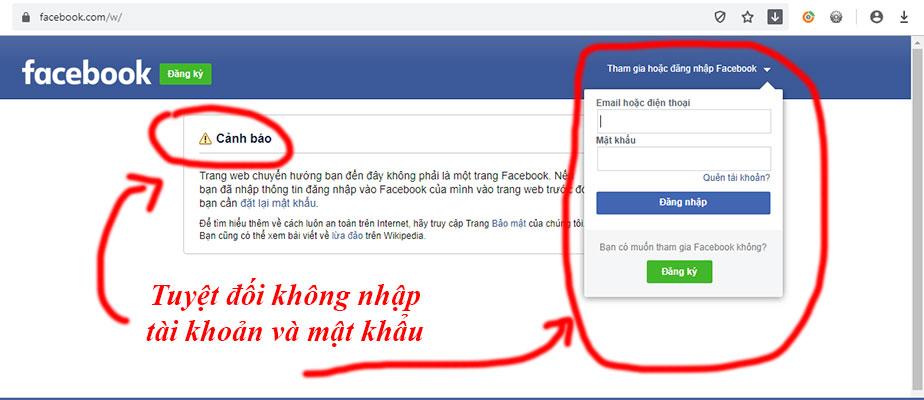 Cách xem người yêu bạn đang làm gì trên Facebook miễn phí