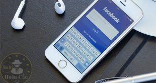 Dịch vụ lấy số điện thoại trên Facebook của một tài khoản bất kỳ