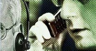 Công an nghe lén điện thoại như thế nào và bằng cách nào?