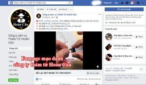 Lừa đảo bằng thiết bị đọc trộm tin nhắn Zalo Facebook người khác từ xa