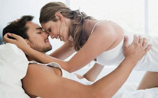 Luật sư tư vấn chuyện hôn nhân gia đình, kết hôn, ly dị ( phần 2 )